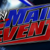 Video Highlights From WWE Main Event (8/26/14): Rob Van Dam vs. Seth Rollins & More