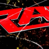 Actor Says He Wants To Host WWE Raw, Damien Sandow Snaps Streak, Teddy Long