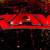 Possible Tag Team Match For Monday's Raw, Naomi Joins Renee & Alicia On After Total Divas