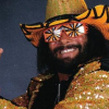 "Full Content Listing For WWE's ""Macho Man: The Randy Savage Story"" DVD and Blu-ray Set"