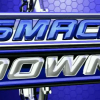 WWE SmackDown Results – August 22, 2014