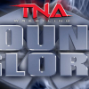 Negative Report On TNA Bound For Glory Partner, Ticket Prices Revealed, Unfinished Business
