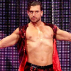 Fandango Says 'PG Is More Rewarding Than Attitude Era', Talks About Internet Fans & More
