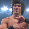 TNA Signs Another Wrestler To Multi-Year Deal