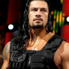 Former WWE Head Trainer Says Roman Reigns Isn't Ready To Take On Brock Lesnar