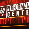 New Videos Of Superstars & Trainers In Action At WWE Performance Center In Orlando