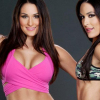 Who Did Total Divas Producers Want To Have Feud?, Plans For Rosa Mendes On Next Season