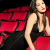 Brie Bella Apologizes, WWE Network's Attitude Week, Jack Swagger & Bo Dallas, WWE Stock