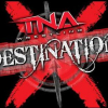 Backstage News On Tonight's TNA Destination X, News On TNA's Recent Contract Signings