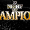 Video:  Five Incredible WWE Night Of Champions Matches – Five Things