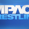 Viewership Up For TNA's Second Wednesday Night Episode Of Impact Wrestling