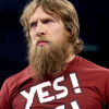 Latest Update On Daniel Bryan Possibly Needing Tommy John Surgery