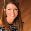 Dixie Carter Comments On Jeff Jarrett & Lots More, AJ Styles On TNA's Offer To Him, More