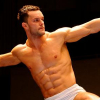 Backstage News On How WWE May Introduce Prince Devitt On Television