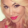 Rosa Mendes Says She Wants To Finally Win A Match, Talks About Her Love For Pro Wrestling