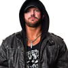 AJ Styles Says It's Not The Right Time To Work For WWE, Comments On Where He Might Retire