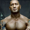 Latest On Batista's Guardians Of The Galaxy, WWE Total Divas Viewership Sees Big Decline