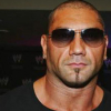 Backstage Talk On Why WWE Didn't Promote Batista & Marvel's Guardians Of The Galaxy