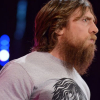 Possible Sign Daniel Bryan Needs Another Surgery, Latest On Why He Was Pulled From Tour