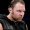 Latest On Dean Ambrose's Return, Update On Brock Lesnar On SmackDown, WWE Mag