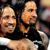 When Are The Usos Going to Drop The WWE Tag Team Championship Titles?