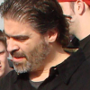 Vince Russo Says TNA Won't Grow On Spike TV, Talks Being Hated By Internet Fans & More