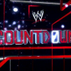 New Poll For Future WWE Countdown Episode – Which Superstar Had The Oddest Job?