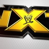 WWE NXT Diva Leaves The Company