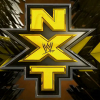 Video Highlights From WWE NXT (8/28/2014): Neville & Zayn vs. Breeze & Kidd, More