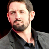 Bad News Barrett Teases Nexus Higher Power Angle, John Cena Promo (Video), Marc Mero