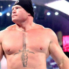 Backstage News On Why Brock Lesnar Destroyed John Cena, Lesnar Films Segments At Raw