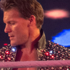 Chris Jericho Update, Security On Raw Revealed, John Cena & Roman Reigns, New WWE Book Out