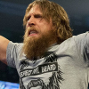 Daniel Bryan On Possible Match With Lesnar, Up & Down 2014, Fan Support When He Returns