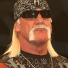 Hulk Hogan Threatens Brock Lesnar, Says Lesnar Crossed The Line With Comment On Raw