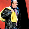 New Details On Jake Roberts' Condition, Update On Previous Reports, Sinn Bodhi Speaks