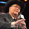 Jim Ross Blogs On Reports Of Vince Russo Having Heat From TNA For Appearing On JR's Podcast