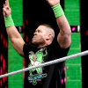 WWE Stars Talk Favorite Video Games, Latest From John Cena, Paul Heyman, WWE Stock
