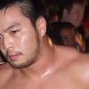 Hideo Itami On Why He Came To WWE, Kevin Steen On Performance Center Criticism, More