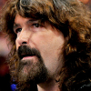 Mick Foley's Back Problems Cause Comedy Show To Be Canceled, Foley Having Surgery?
