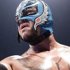 Backstage News On Rey Mysterio's WWE Status, What Happened When His WWE Deal Expired