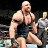 Backstage News On Ryback's WWE Status & His Cryptic Tweet, CM Punk Mention