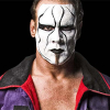 Backstage News On Sting's WWE Status, When He Will Finally Meet Vince McMahon, More