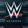 Full WWE Network Schedule For Wednesday: Jeff Hardy On BTR, The Monday Night War, More