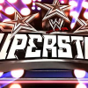 Video Highlights From WWE Superstars (8/28/2014): Adam Rose vs. Curtis Axel & More