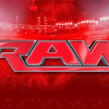 Video Highlights From WWE Raw (9/15/14): Roman Reigns vs. Seth Rollins, Mark Henry & More