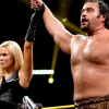 WWE Superstars Hang With Celebrities On Vacation, Ex-WCW Star Has Surgery, Network