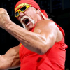 "Hulk Hogan Talks About Having 'Major B-tch' With ""Stone Cold"" Steve Austin"
