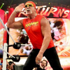 Hulk Hogan Takes ALS Ice Bucket Challenge, Former WWE Diva Talks About Motherhood, More