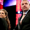 New Photo From Triple H & Stephanie's M&F Shoot, WWE Star Working NXT Event, More