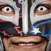 News On The Possibility Of WWE Being Able To Automatically Renew Rey Mysterio's Deal Again